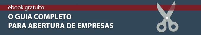 banner_aberturadeempresa